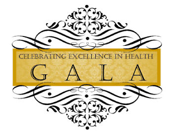 Celebrating Excellence in Health
