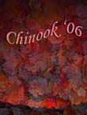 Chinook 2006 Cover Art