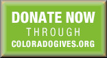 Donate to the OJC Foundation