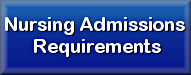 Nursing Admissions Requirements