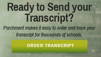 Order Your Transcripts - Click Here