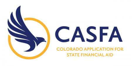 Colorado Application for State Financial Aid