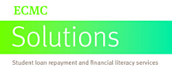Student Loan Repayment Services