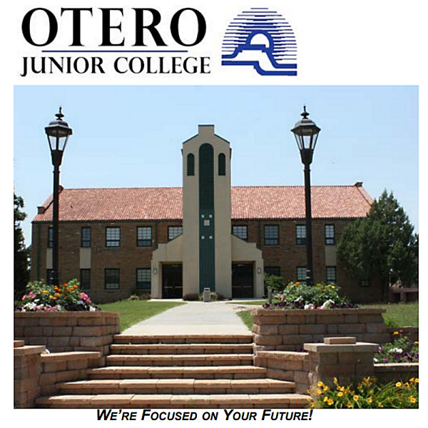 Macdonald Hall Otero Junior College