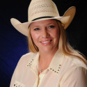 Linsay Rosser-Sumpter Rodeo Coach